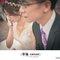 【婚禮記錄】- 一種承諾 無限感恩(編號:355433)