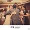 【婚禮記錄】- 一種承諾 無限感恩(編號:355435)