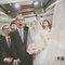 【婚禮記錄】- 一種承諾 無限感恩(編號:355437)
