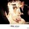 【婚禮記錄】- 一種承諾 無限感恩(編號:355439)