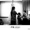 【婚禮記錄】- 舞出未來 故宮晶華(編號:355530)