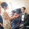 【婚禮記錄】- 舞出未來 故宮晶華(編號:355539)