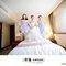 【婚禮記錄】- 舞出未來 故宮晶華(編號:355543)