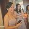 【婚禮記錄】- 舞出未來 故宮晶華(編號:355552)