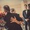 【婚禮記錄】- 舞出未來 故宮晶華(編號:355555)