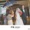【婚禮記錄】- 舞出未來 故宮晶華(編號:355556)