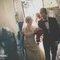 【婚禮記錄】- 舞出未來 故宮晶華(編號:355559)