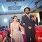【婚禮記錄】- 舞出未來 故宮晶華(編號:355563)