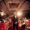【婚禮記錄】- 舞出未來 故宮晶華(編號:355565)
