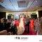【婚禮記錄】- 舞出未來 故宮晶華(編號:355566)