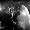 【婚禮記錄】- 舞出未來 故宮晶華(編號:355569)