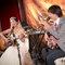 【婚禮記錄】- 舞出未來 故宮晶華(編號:355573)