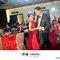 【婚禮記錄】- 舞出未來 故宮晶華(編號:355579)