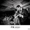 【婚禮記錄】- 舞出未來 故宮晶華(編號:355580)