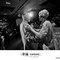 【婚禮記錄】- 舞出未來 故宮晶華(編號:355582)