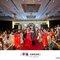 【婚禮記錄】- 舞出未來 故宮晶華(編號:355583)