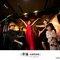 【婚禮記錄】- 舞出未來 故宮晶華(編號:355585)