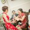 【訂婚儀式】- 家的味道 台中沙鹿(編號:355812)