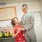 【訂婚儀式】- 家的味道 台中沙鹿(編號:355816)