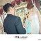 【戶外婚禮】- 這就是幸福  羅莎會館(編號:356013)