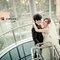 【婚禮宴客】- 幸福在遇見! 徐州路2號(編號:356186)