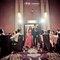【婚禮宴客】- 幸福在遇見! 徐州路2號(編號:356191)