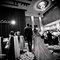 【婚禮宴客】- 幸福在遇見! 徐州路2號(編號:356193)