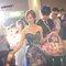 【婚禮宴客】- 幸福在遇見! 徐州路2號(編號:356194)