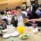【婚禮宴客】- 幸福在遇見! 徐州路2號(編號:356197)