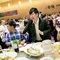 【婚禮宴客】- 幸福在遇見! 徐州路2號(編號:356198)