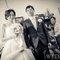 【儀式宴客】- YA~娶到妳摟!(編號:356217)