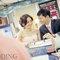 【儀式宴客】- YA~娶到妳摟!(編號:356224)