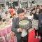 【婚禮宴客】- 就愛台灣味 桃園新勢國小(編號:356272)