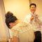 【婚禮宴客】- 台北圓山飯店(編號:356306)