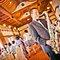 【婚禮宴客】- 台北圓山飯店(編號:356311)
