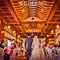 【婚禮宴客】- 台北圓山飯店(編號:356315)