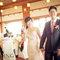 【婚禮宴客】- 台北圓山飯店(編號:356317)