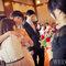【婚禮宴客】- 台北圓山飯店(編號:356318)
