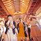 【婚禮宴客】- 台北圓山飯店(編號:356320)