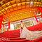 【婚禮宴客】- 台北圓山飯店(編號:356322)