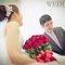 【婚禮記錄】- 結婚不要哭哭喔(編號:356609)