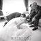 【婚禮記錄】- 結婚不要哭哭喔(編號:356616)