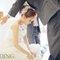 【婚禮記錄】- 結婚不要哭哭喔(編號:356618)