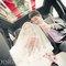 【婚禮記錄】- 結婚不要哭哭喔(編號:356628)