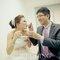 【婚禮記錄】- 結婚不要哭哭喔(編號:356634)