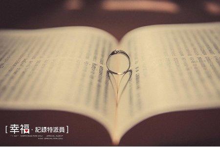 【教堂婚禮】- 愛神就在你我身邊 台北第ㄧ球場
