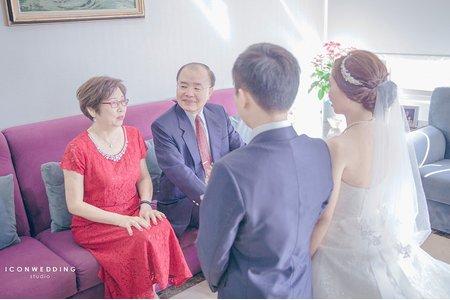婚禮紀錄-愷玲