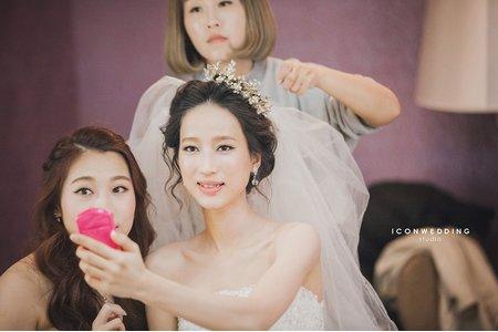 婚禮紀錄-宜玲