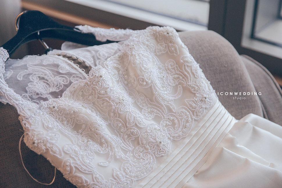婚禮紀錄-安真(編號:551564) - 愛情符號 ‧ 玩拍婚紗 ‧ 海外婚紗 - 結婚吧