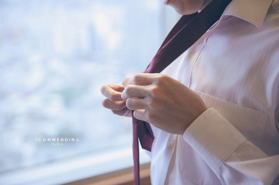婚禮紀錄-安真(編號:551570) - 愛情符號 ‧ 玩拍婚紗 ‧ 海外婚紗 - 結婚吧